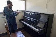 ضحايا كذبة داعش من الموصل إلى جلال أباد
