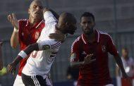 شيكابالا.. موهبة رياضية مصرية يحركها المزاج وتطاردها لعنة الاضطهاد