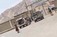 مصدر عسكري يكشف كيف سهل حزب الإصلاح وقيادة وزارة الدفاع سقوط بيحان بيد الحوثيين