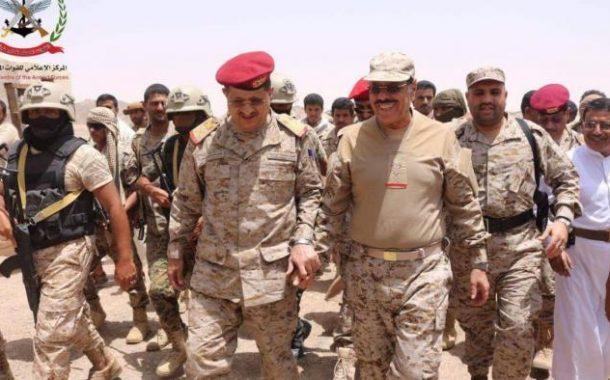 الأهرام ويكلي : جماعة الإخوان المسلمين في اليمن عملت على تسهيل تقدم الحوثيين