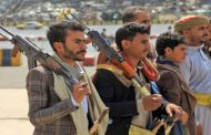 هل فات الأوان فعلا على هزيمة الحوثي؟