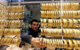 أسعار الذهب في الأسواق اليمنية ليومنا هذا الأحد
