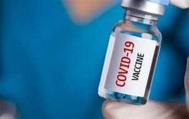 وزير الصحة يعلن وصول نصف مليون جرعة من لقاحات كورونا إلى اليمن