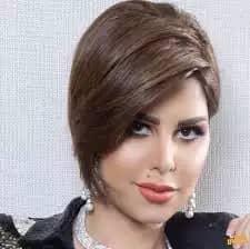 الفنانة الكويتية شمس : هل هناك مواضيع اكون فيها لا مع ولا ضد