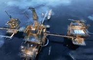 السعودية تُعلن عن أول وجهة سياحية في العالم مستوحاة من منصات النفط البحرية بالخليج
